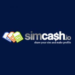 Simcash