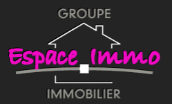 Groupe espace immo
