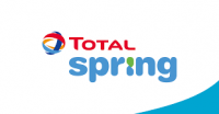 Total Direct Energie (ex Total Spring)