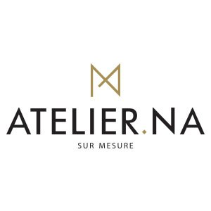 Ateliers NA