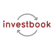 Investbook
