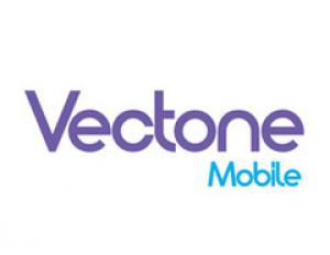 Vectone Mobile