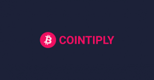 Cointiply
