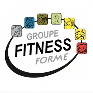 Groupe Fitness Forme