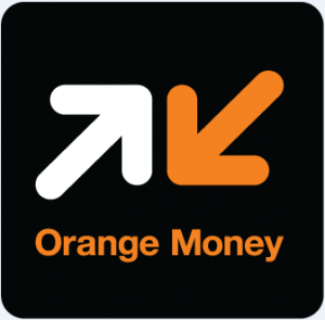 Orange Money France