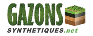 gazons-synthetiques.net