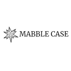 Mabble Case