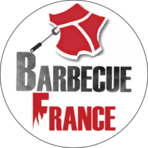 Barbecue France